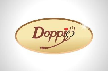 logo - Doppio