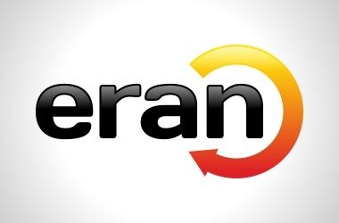 logo - E-ran Slovakia