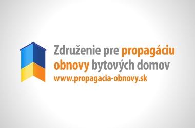 logo - Združenie pre propagaciu ...