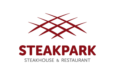 logo - Steak Park