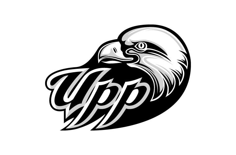 logo - UPP