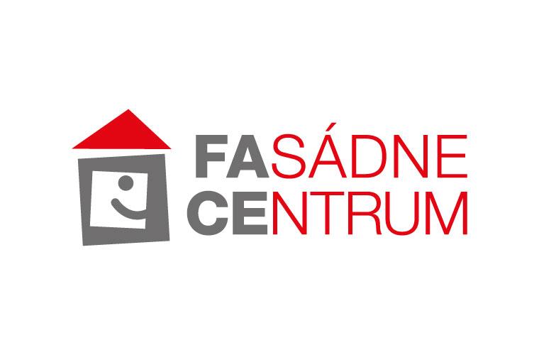 logo - FACE fasádne centrum