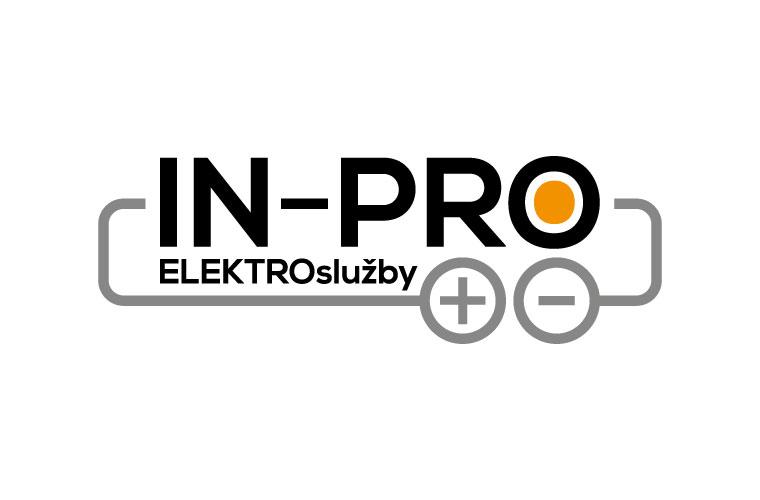 logo - IN-PRO